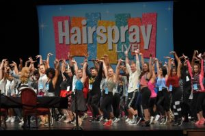 hairspray-auditions
