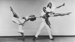 thenewyorker_goings-on-about-town-alvin-ailey-s-enduring-vision
